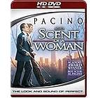 Scent of a Woman (US)
