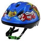Tilda Toys Helmet (Jr)