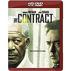 The Contract (US)