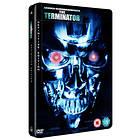 The Terminator - Definitive Edition (UK)