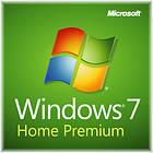 Microsoft Windows 7 Home Premium SP1 Fin (32-bit OEM)