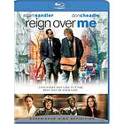 Reign Over Me (US)
