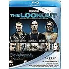 The Lookout (US)