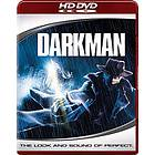 Darkman (US)