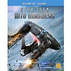 Star Trek - Into Darkness (3D)