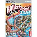 RollerCoaster Tycoon 3 Expansion: Soaked!