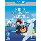 Kiki's Delivery Service (UK)