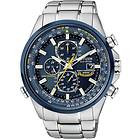Citizen Eco-Drive AT8020-54L
