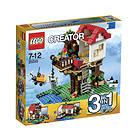 LEGO Creator 31010 Trädkoja