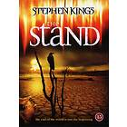 Pestens Tid - The Stand