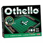 Ideal Othello
