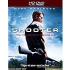 Shooter (2007) (US)