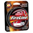 Berkley Fireline 0.25mm 110m