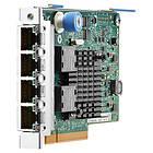 HP 366FLR 665240-B21