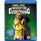 A Fantastic Fear of Everything (UK)