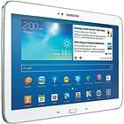 Samsung Galaxy Tab 3 10.1 GT-P5200 16Go