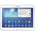 Samsung Galaxy Tab 3 10.1 GT-P5210 16Go