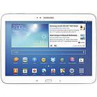Samsung Galaxy Tab 3 10.1 GT-P5220 16GB