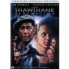 Shawshank Redemption - Special Edition (US)