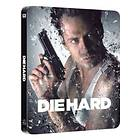 Die Hard - SteelBook (UK)