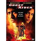 Ghost Rider (US)