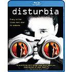 Disturbia (US)