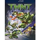 TMNT (US)