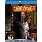 Vacancy (US)