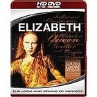 Elizabeth (1998) (US)
