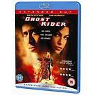Ghost Rider (UK)