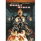 Ghost Rider - 2-Disc Extended Cut