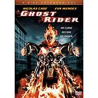 Ghost Rider - 2-Disc Extended Edition (US)