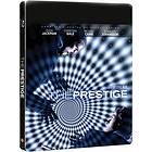 The Prestige - SteelBook (UK)