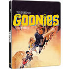 The Goonies - SteelBook (UK)