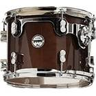 """PDP Drums Concept Maple Floor Tom 14""""x12"""""""