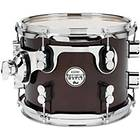 "PDP Drums Concept Maple Tom Tom 10""x8"""