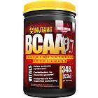 Mutant Nutrition BCAA 9.7 0,35kg