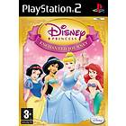 Disney Princess: Enchanted Journey (PS2)