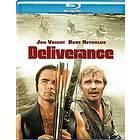 Deliverance (US)