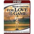 For Love of the Game (US)