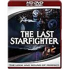 The Last Starfighter (US)
