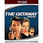 The Getaway - Unrated (US)