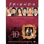 Friends - Season 10 (US)