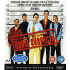The Usual Suspects (UK)