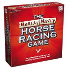 University Games Really Nasty Horse Racing Game