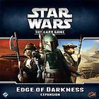 Star Wars: Kortspill - Edge of Darkness (exp.)