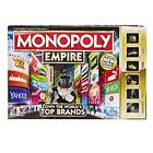 Hasbro Monopoly: Empire