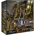 Mage Knight Board Game: Krang (exp.)