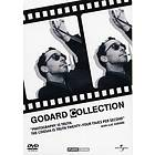 Godard - Box Set