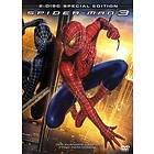 Spider-Man 3 - 2-Disc Special Edition